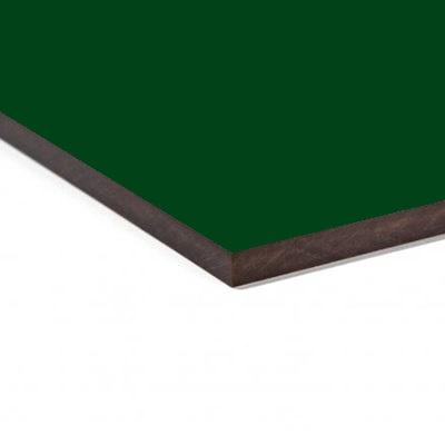 HPL Groen 6005