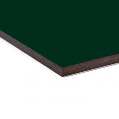 Trespa Groen 6009