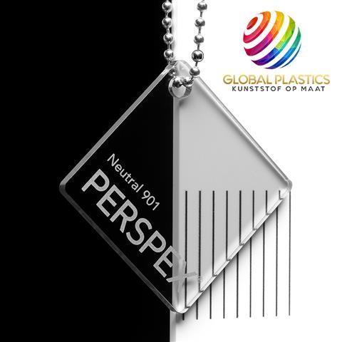 Perspex Neutral 901